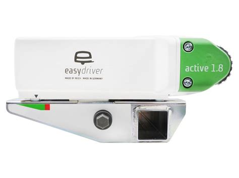 Reich Easydriver Active 1