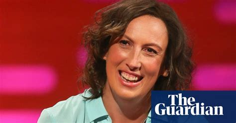 Miranda Hart: 'I used to think fame would justify my whole