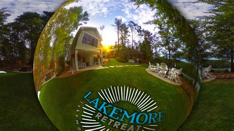 Download Editing a Spherical Panorama with Photoshop and