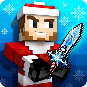 Download Pixel Gun 3D (Pocket Edition) for PC and Mac