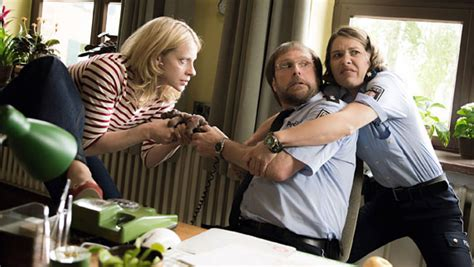 10 Gripping German TV Series That'll Keep You Glued to