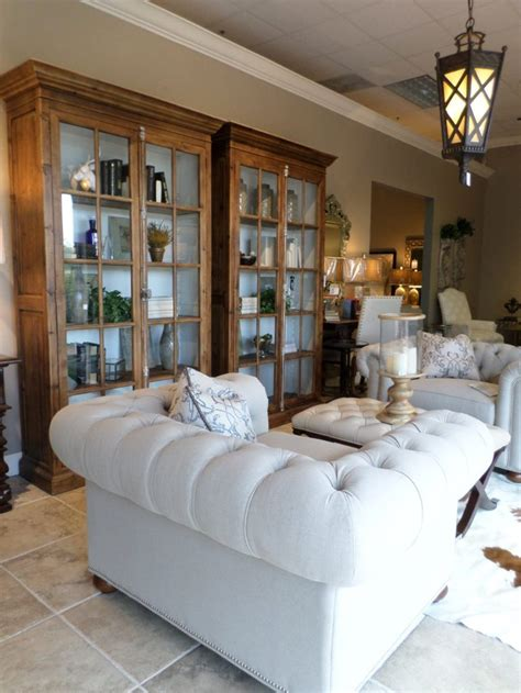 Right at Home Furniture - Altamonte Springs Florida