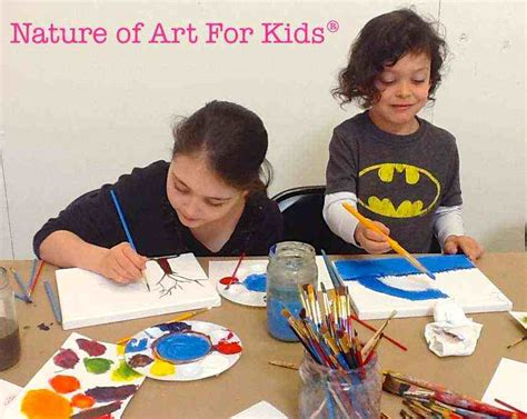 Buy Acrylic Safe Artist Paints For Kids, Earth Friendly